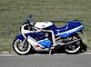 AD-25637-tm2 in Zu verkaufen: Suzuki GSXR750