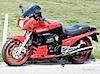 AD-25651-tm2 in Verkauft: Kawasaki GPZ900R